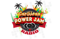 Caribbean Power Jam Radio